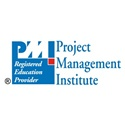 Registered Education Provider do PMI